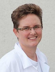 Dr. Petra Wevers