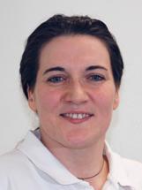 Simone Scheffel