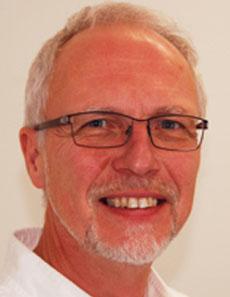 Dr. Ulrich Baab