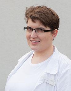 Serena Werle