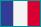 flagge-FR
