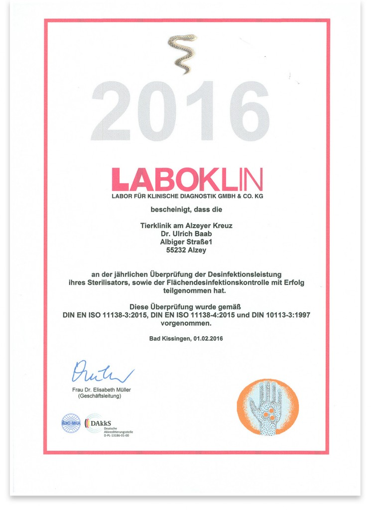 LABOKLIN_2016_web